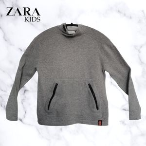 ZARA KIDS Sweater